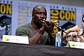 Mike Colter (36144159526).jpg
