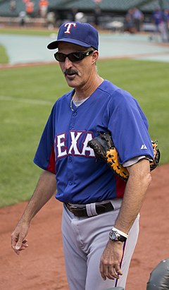 Mike Maddux (9257491769).jpg