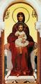 Mikhail-Vrubel-Icon.png