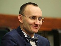 Mikołaj Pawlak.JPG
