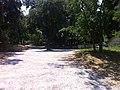 Mikros Prinos 640 10, Greece - panoramio.jpg