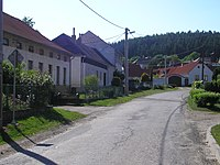Mikulovice center.jpg