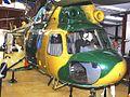 Mil Mi 2 im Hubschraubermuseum Bueckeburg.jpg