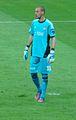 Milan Borjan '13.JPG