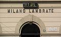 Milano Lambrate stazione scritta.jpg