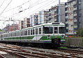 Milano treno M2.JPG