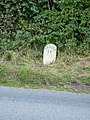 Milestone, All Stretton.jpg