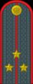 Militia-russia-10.png