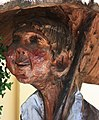 Millstatt - Skulptur 21a.jpg
