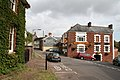 Milverton, Fore Street - geograph.org.uk - 56168.jpg