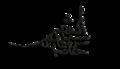 Mimar Sinan signature.png