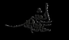 https://upload.wikimedia.org/wikipedia/commons/thumb/0/05/Mimar_Sinan_signature.png/225px-Mimar_Sinan_signature.png