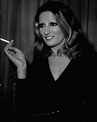 Pino Presti - Mina. From 1971 up until her last public appearances in 1978, Presti arranged and conducted 86 of her tracks.
