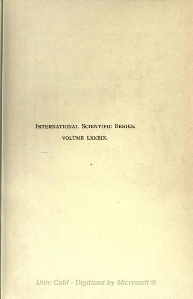File:Mind and the Brain (1907).djvu