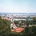 Mindelheim - Mindelburg - Mindelheim südl Teil v W 0879.jpg