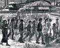 Miners-1880- Cuesmes.jpg