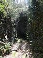 Mines del Nen Jesús, Celrà (abril 2013) - panoramio.jpg