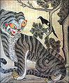 Minhwa-Tiger and magpie-02.jpg