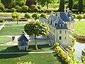 Mini-Châteaux Val de Loire 2008 408.JPG