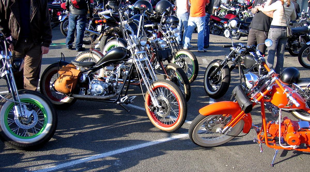 Used Harley Davidson Sportster  For Sale