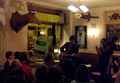 Mini concert Ala.ni Paris 2015-02-10.png