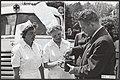 Minister-presidenten, collectes, rode kruis, Marijnen, Victor, Bestanddeelnr 084-0127.jpg