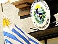 Ministerio de Trabajo Y Seguridad Social - panoramio.jpg