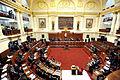 Ministra responde interrogantes de parlamentarios (7027899129).jpg