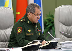 Ministry of Defence of Russia - 007.jpg