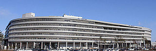 Ministry of Trade, Industry and Energy (South Korea)