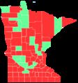 Minnesota Governor 1942.png