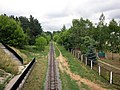 Minsk Childern's Railroad p1.jpg