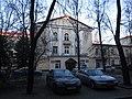 Minsk State Polytechnic College 4.jpg