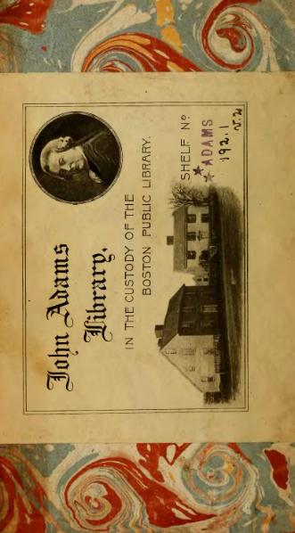 File:Mirabeau - L'Ami des hommes, ou Traité de la population, 1759, t2.djvu