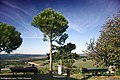 Miradouro de Vila Ruiva - Portugal (19975056301).jpg