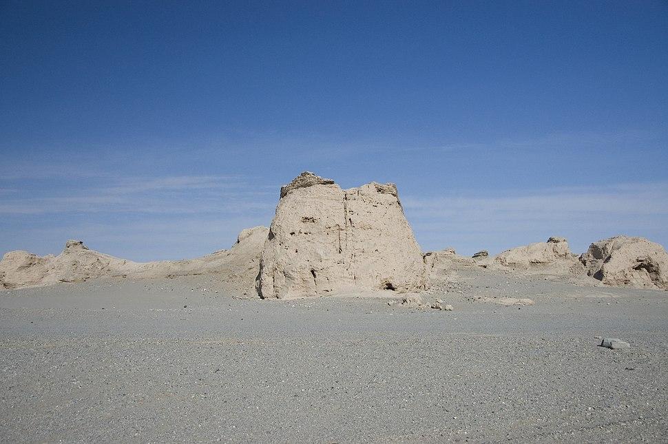 Miran Fort BLP466 PHOTO1187 2 60