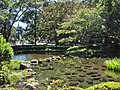 Mishima, Sirataki park 20110918.jpg