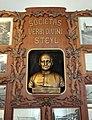 Missiemuseum Steyl-Tegelen, Pater Arnold Janssen 01.jpg