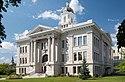 Missoula county courthouse.jpg