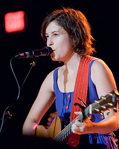 Missy Higgins at the Majestic.jpg