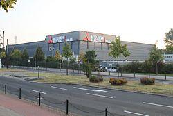 MitsubishiElectricHalle.JPG