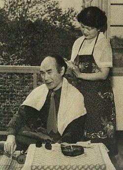 宮本三郎の画像 p1_10