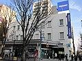 Mizuho Bank Narimasu Branch.jpg