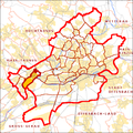 Mk Frankfurt Karte Höchst.png