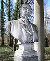 Mochenwangen Ev kirche Denkmal Müller.jpg