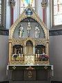 Mochenwangen Pfarrkirche Hochaltar.jpg