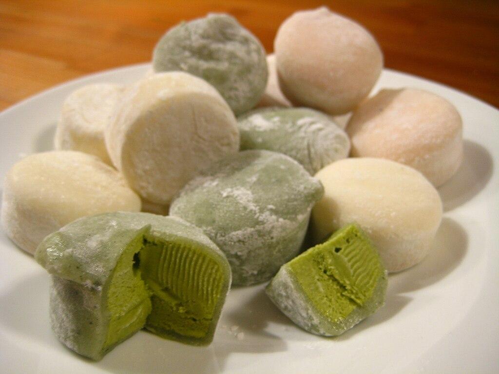 filemochi ice creamjpg wikipedia