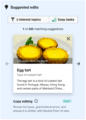Mockup of suggested edits module for Mediawiki.png