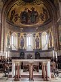 Modena Cathedral inside5.jpg