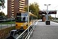Moenchfeld U-Bahn terminus - geo.hlipp.de - 14233.jpg